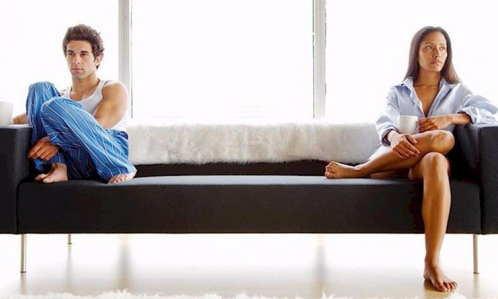 Antalya Aile İçi Cinsel Problemler Çözüm Yolları