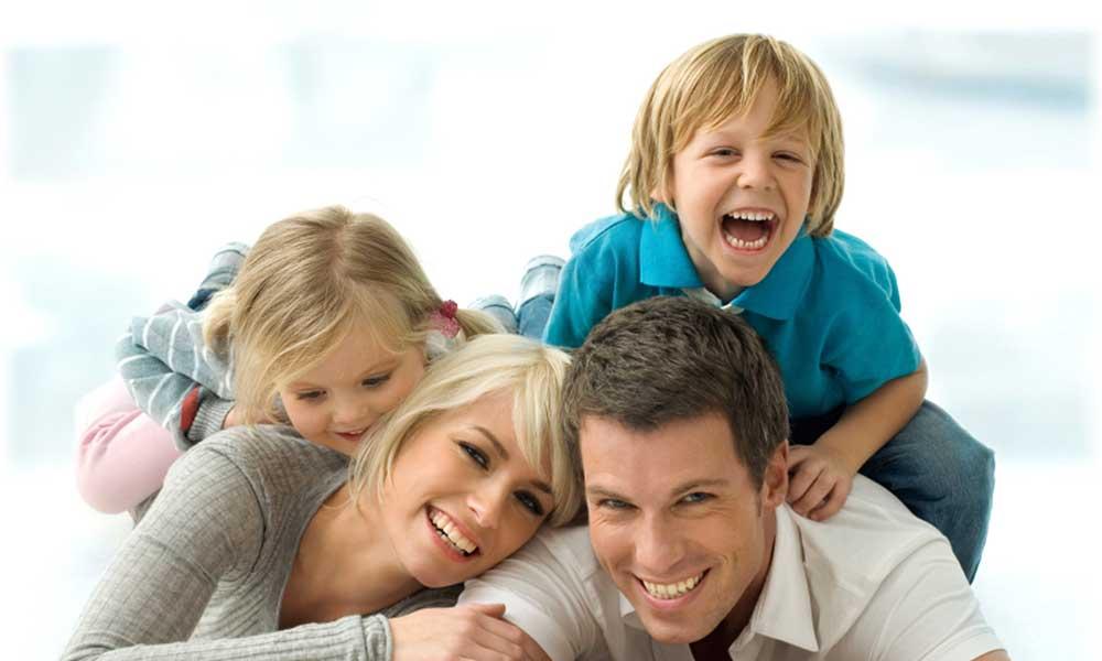 Antalya Aile Psikologu  Hizmeti