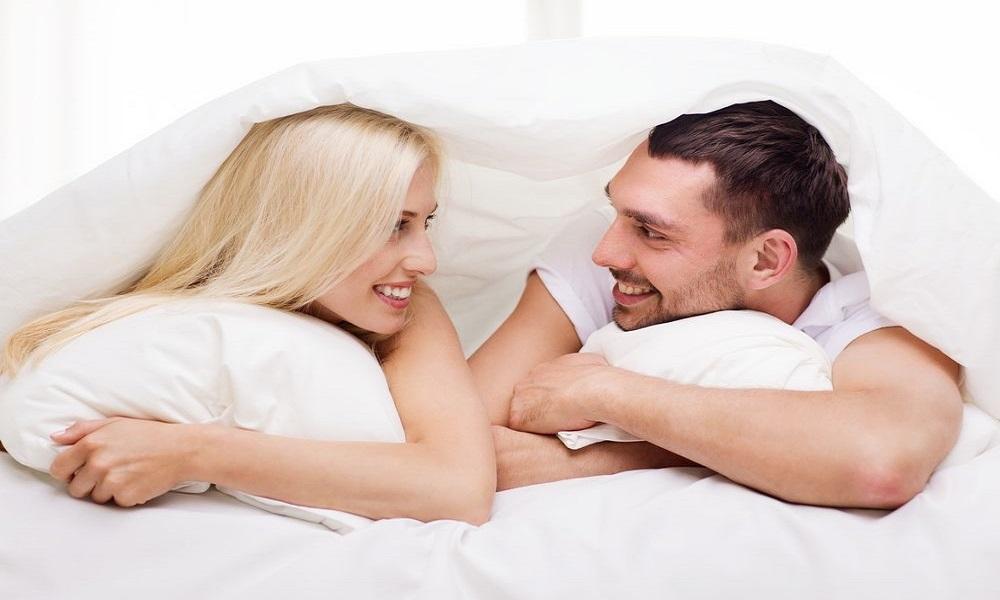 Antalya Cinsel Terapi Danışmanlığı