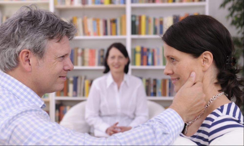 Antalya Evlilik Psikoloğu