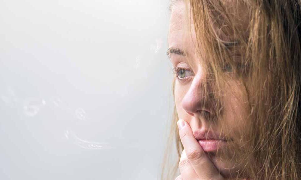 Antalya Yaygın Anksiyete Bozukluğu Nedir Nasıl Tedavi Edilir