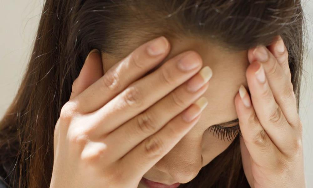 Antalya Yetişkinlerde Travma Terapisi